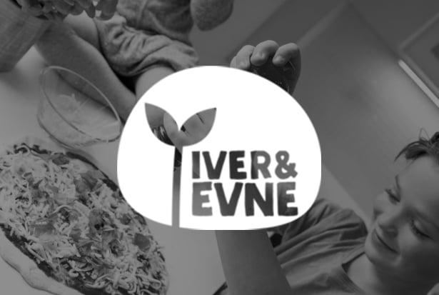 Iver & Evne