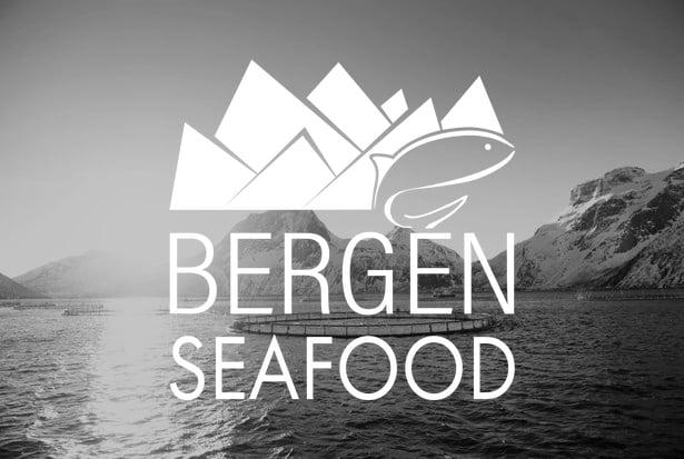 Bergen Seafood