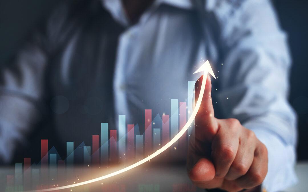 Usikker på bedriftens forbedringspotensial? Prøv lønnsomhetsrapporter!